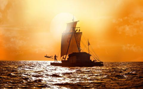 Kon-Tiki-2015-wallpapers_480x300