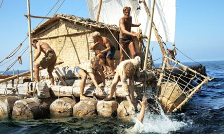 Kon-Tiki-film-still-010