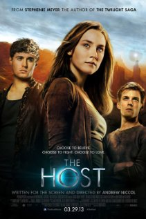 1355837829_the-host