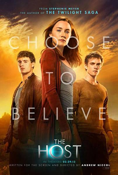 host_version4-2013-movie-poster_473x702