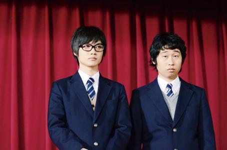 yoshida_09_454x301