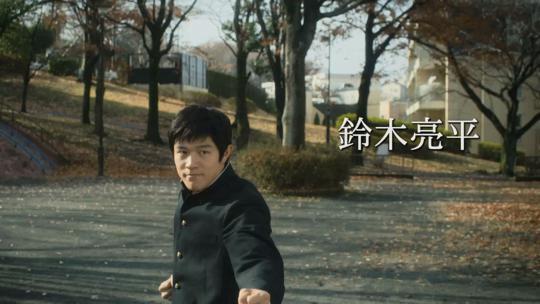hk-15_540x304