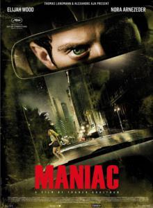 Maniac-2012-poster_220x300