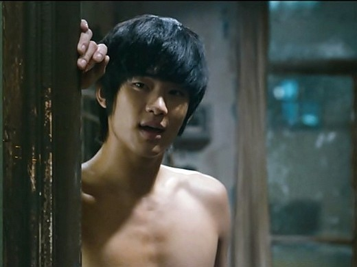 kim-soo-hyun-in-the-movie-the-thieves