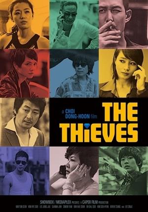 TheThievesPoster-thumb-300xauto-29221