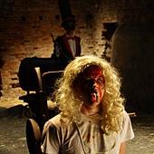 Inbred-2012-Movie-Image-1