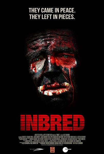 Inbred-2012-Movie-Poster-2-e1326911498154