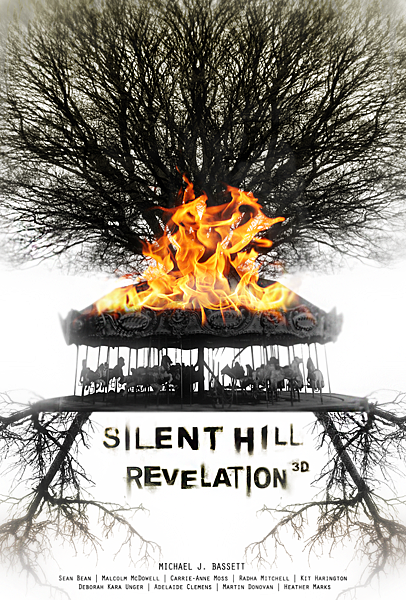 silent_hill_revelation_3d___poster_by_zetrystan-d4oh0pw