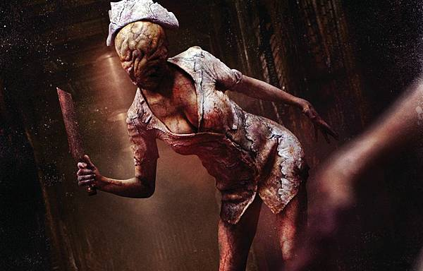 Silent_Hill_Revelation_Teaser_Plakate-Slider