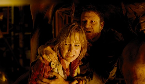Silent-Hill-Revelation-3D-Reviews