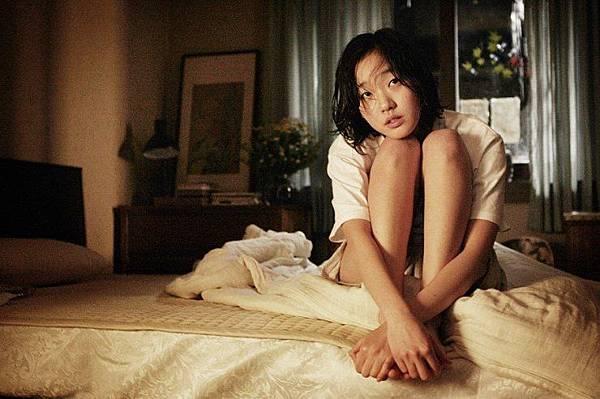 A-Muse-Eungyo_21