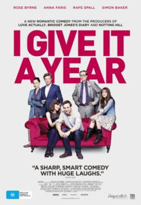 i-give-it-a-year-poster02_207x300