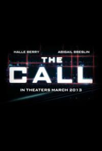 THE-CALL-Poster_200x296