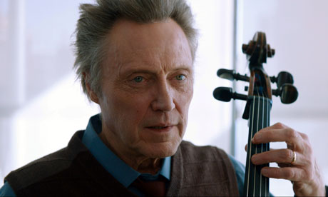 Christopher-Walken-in-A-L-008