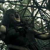 evil-dead05 2013 mia vine rape scene_575x300