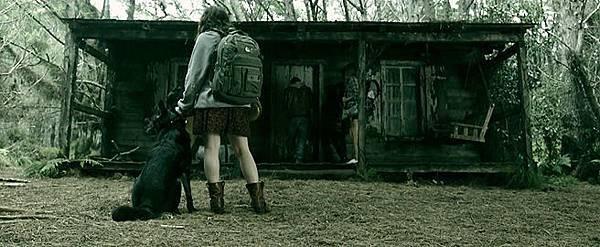 Evil-Dead-2013-cabin