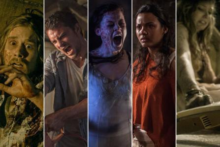 evil-dead-2013-cast_447x298