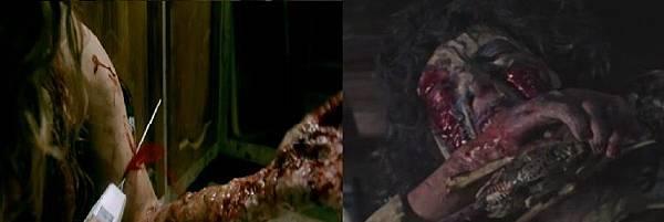 evil-dead-remake-2013-arm-cuttting-scene_720x300