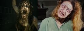 the-evil-dead-1981-picture-600x256_276x101