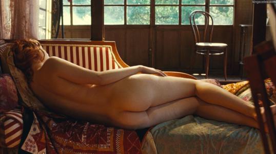 Christa_Theret_-Renoir-2_538x301