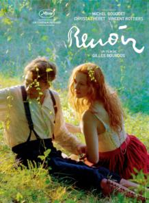 Renoir_218x296