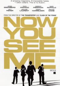 now-you-see-me-poster-wallpaper_210x302