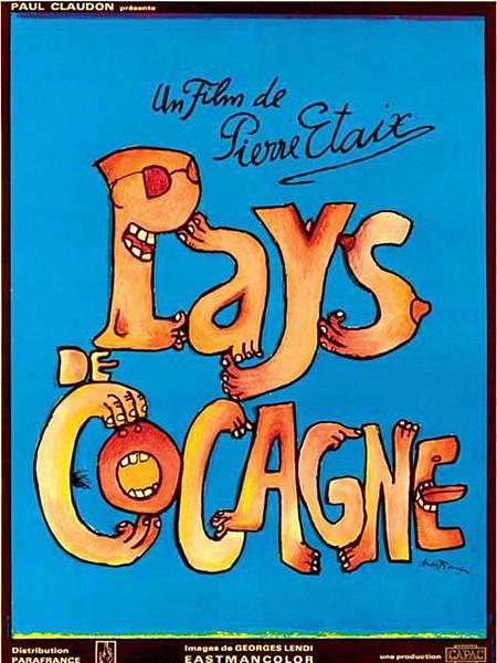 pays-de-cocagne_483x644