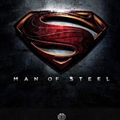 man-of-steel-poster2_213x300