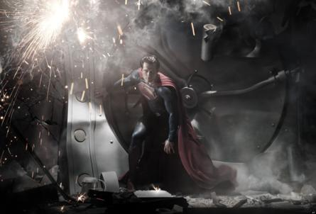 o-MAN-OF-STEEL-TORNADO-SCENE-facebook_445x302