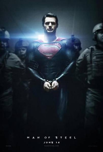 Man-of-Steel-poster2-610x904_433x642