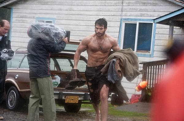 superman-man-of-steel-henry-cavill-set-photo-03