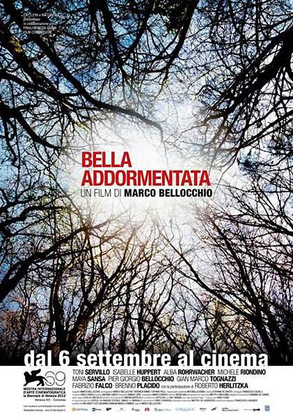 Bella_addormentata-631730899-large_445x635