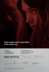 side_effects_204x302