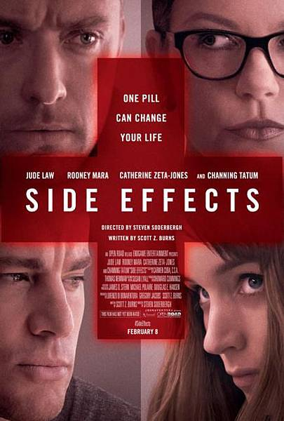 side_effects_ver2_xlg_435x645