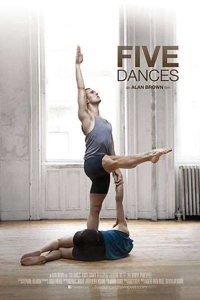 five_dances_poster_420x630