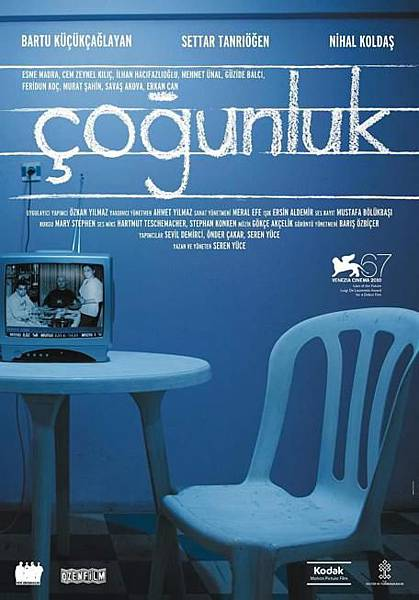 cogunlukpo_456x654