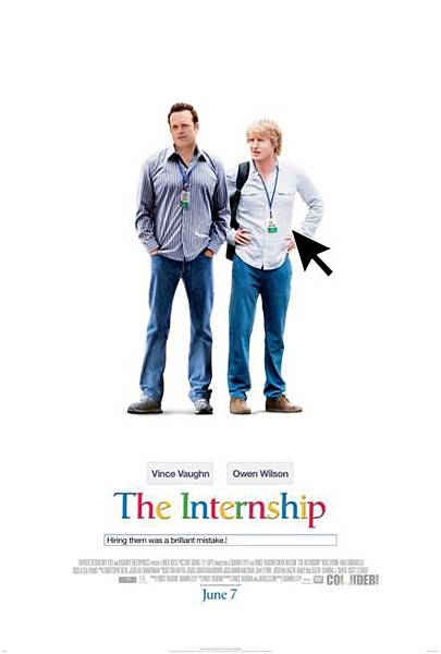 The-Internship-movie-poster_442x655