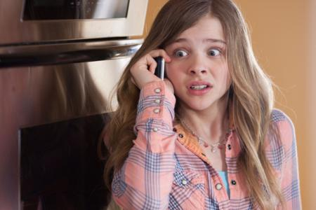 movie-43-chloe-moretz_450x300