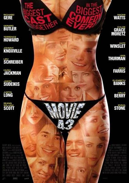 Movie-43_body-posterPPP_460x654