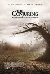 movie-the-conjuring-poster-mask9_202x298