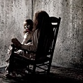 the_conjuring-1680x1050_487x304
