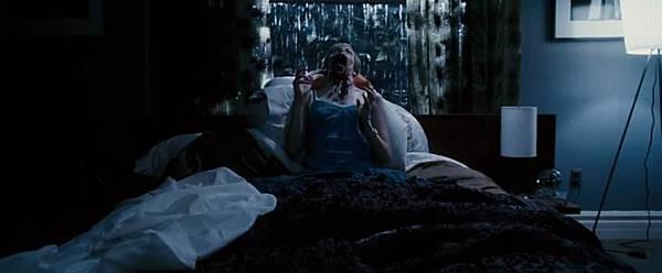 Dead Silence 2007 BRRip 720p x264 -MgB.mp4_snapshot_00.12.01_[2012.07.05_17.35.54]_730x301