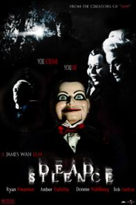 Dead_Silence_ver_2_by_digitalbrain_197x296