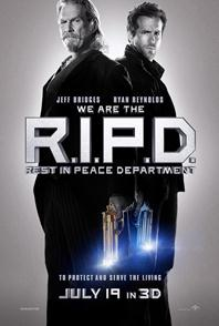 ripd-poster (Copy)