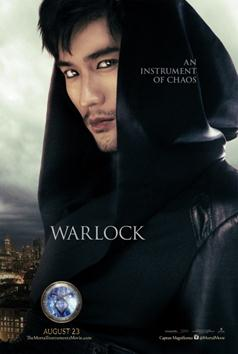 mortal_instruments_city_of_bones_ver7_238x354