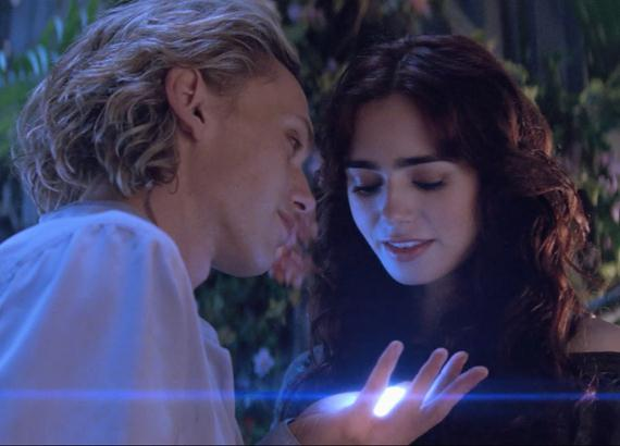 tmi-trailer-2-forweb-cropped-351_570x410