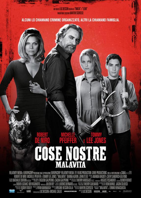 cose-nostre-malavita-poster-italiano-robert-de-niro-2_news_574x804