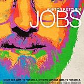 jobs_xlg_536x795