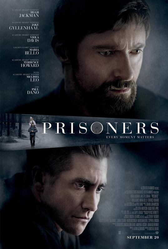 prisoners-(2013)-large-cover_538x797