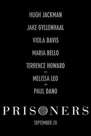 prisoners-poster_204x303_302x450